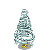 Silver Bangles Tree-icon.png