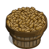 Peanuts Bushel-icon.png