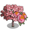 Pink Plum Tree-icon.png