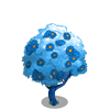 Icy Poppy Tree-icon.png