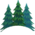 Alaskan Point-icon.png
