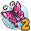 Egg Hunt Quest 2-icon