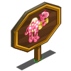 Berry Camel Mastery Sign-icon.png
