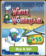 Winter Wonderland Market Ticket.png