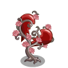 Anti Love Heart Tree-icon.png