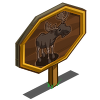 Moose Bull Mastery Sign-icon.png