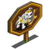 Apollo Pit Dog Mastery Sign-icon.png