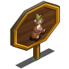 Birthday Bear Mastery Sign-icon.png