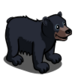 American Black Bear-icon.png
