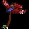 Japanese War Kite-icon
