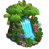 Jungle Waterfall-icon.png