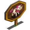 Aloha Cow Mastery Sign-icon.png