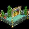 Atlantis Cow Pasture-icon