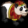 New Year Panda-icon.png