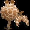 Giraffe Tree-icon.png