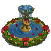 Holiday Fountain-icon.png