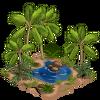Safari Oasis-icon.png