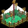 Jade Aviary-icon.png