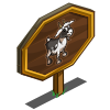 American Alpine Goat Mastery Sign-icon.png