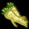 Horseradish-icon.png