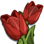 Red Tulip-icon.png