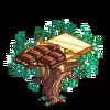 Swiss Chocolate Tree-icon.png
