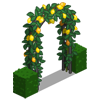 Citrus Archway-icon.png