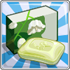 Lily of the Valley Soap (Co-op)-icon.png
