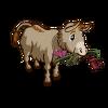 Single Donkey-icon.png