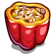 Stuffed Aussie Peppers-icon.png
