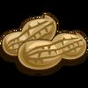 Jade Peanut-icon.png