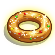 Angels Halos-icon.png