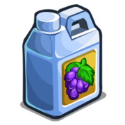 Grape Food-icon.png