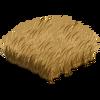 Safari Grass-icon.png