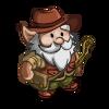 Adventure Gnome-icon.png