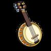 Banjo-icon.png