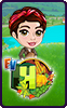 Harvest Valley-icon