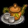 Midsummer Tea-icon.png