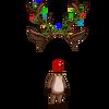 Reindeer Costume-icon