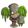 Tribal Mask Tree-icon.png
