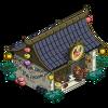 Village Shop-icon.png
