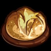 Bush Bread-icon.png