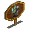 Butterflycorn Mastery Sign-icon.png