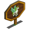 Dew Pegacorn Mastery Sign-icon.png