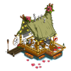 Floating Restaurant-icon.png