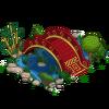 Red Bridge-icon.png