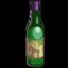 Dry Sake-icon.png
