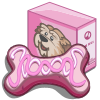 Cupcake Dog Treat-icon.png