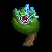Joy Buzzer Tree-icon.png