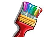 Paint Brush (crop)